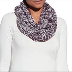 Calia by Carrie Underwood infinity scarf